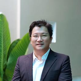Nguyễn Hữu Ân