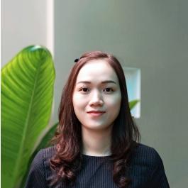 Phan Lê Huyền Trâm
