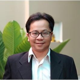 Võ Tùng Anh