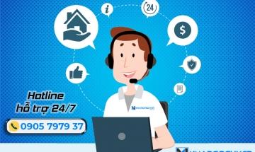 Bạn cần bán nhanh đất Hòa Xuân với giá tốt nhất! 0905 7979 37 - Hotline tư vấn chuyên sâu và trung thực nhất!