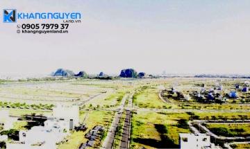 Block Đầm Sen 2017 - 2020: Điểm sáng của Khu đô thị Nam Hòa Xuân