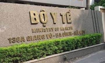 Bộ Y tế công bố thêm 7 ca nhiễm Covid-19, nâng tổng số lên 141