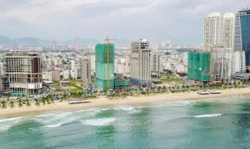 Đà Nẵng: Nhà đầu tư chờ 'bắt đáy' thị trường bất động sản