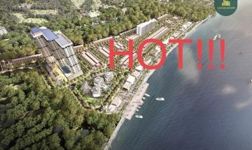 Dự án mới: NAM HỘI AN CITY sau nhiều tuần mong đợi
