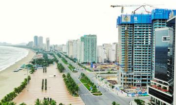 Tiệm cận khung giá đất Nhà nước, cơ hội VÀNG bắt đáy BĐS Quảng Nam - Đà Nẵng!