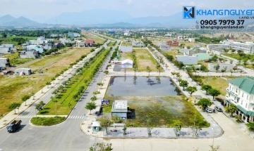 Hai kịch bản cho thị trường bất động sản Đà Nẵng năm 2020
