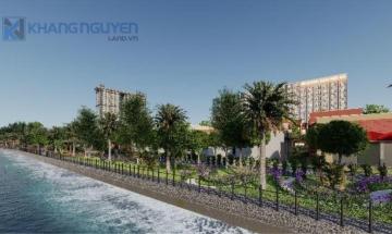 NAM HỘI AN CITY - Cơn sốt mới đợt 2 trên thị trường bất động sản