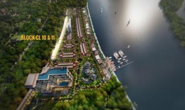 NAM HỘI AN CITY - Dự án đầy tiềm năng theo xu hướng bất động sản nghỉ dưỡng