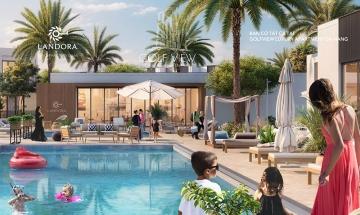 Những tiện ích đi kèm căn hộ Golf View Luxury Apartment Đà Nẵng