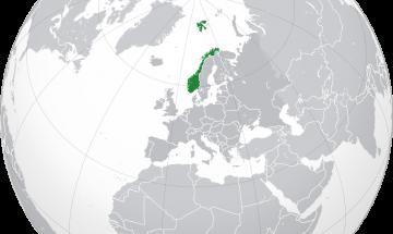 Quốc gia châu Âu đầu tiên tuyên bố kiểm soát được Covid-19