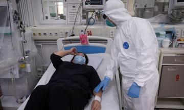 Thêm 3 ca nhiễm mới, Việt Nam ghi nhận 207 bệnh nhân nhiễm COVID-19