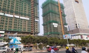 Thị trường bất động sản sẽ điều chỉnh như thế nào?