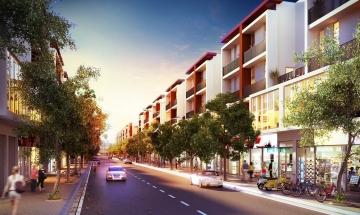 Thời điểm nào tốt nhất để đầu tư mua vào đất nền khu vực Nam Hòa Xuân?