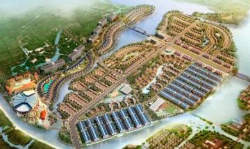 Tin vui: Bộ xây dựng bàn cách 'giải cứu' thị trường bất động sản!