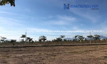 B2.21, Lô 5x, Khu đô thị Nam Hòa Xuân | Sàn giao dịch Khang Nguyễn Land