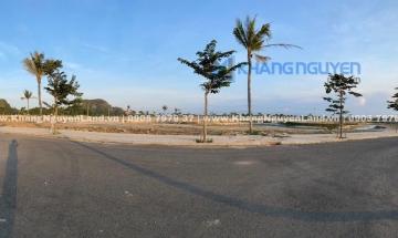 B2.118 Lô 41, 37 - Khu đô thị Nam Hoà Xuân | Sàn giao dịch bất động sản Khang Nguyễn
