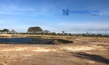 B2.142, Lô 41, Khu đô thị Nam Hòa Xuân | Sàn giao dịch Khang Nguyễn Land