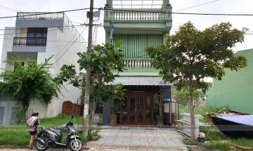 Nhà đường Nguyễn Sáng | Sàn giao dịch Khang Nguyễn Land