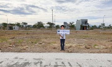B2.68, Lô 4x, Khu đô thị Nam Hòa Xuân | Sàn giao dịch Khang Nguyễn Land