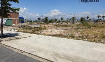 B2.50, Lô 7x, Khu đô thị Nam Hòa Xuân | Sàn giao dịch Khang Nguyễn Land