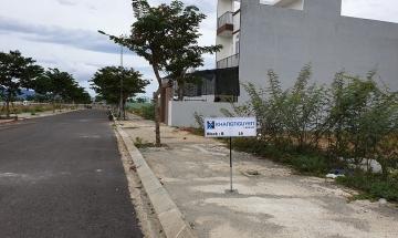 B2.17, Lô 5x, Khu đô thị Nam Hòa Xuân | Sàn giao dịch Khang Nguyễn Land