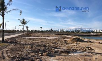 B2.139, Lô 3x, Khu đô thị Nam Hòa Xuân | Sàn giao dịch Khang Nguyễn Land