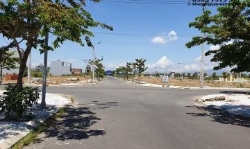 B2.52, Lô 2x, Khu đô thị Nam Hòa Xuân | Sàn giao dịch Khang Nguyễn Land