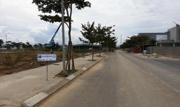 B2.23, Lô 2x, Khu đô thị Nam Hòa Xuân | Sàn giao dịch Khang Nguyễn Land