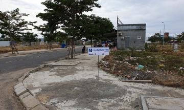 B2.20, Lô 3x, khu đô thị Nam Hòa Xuân | Sàn giao dịch Khang Nguyễn Land