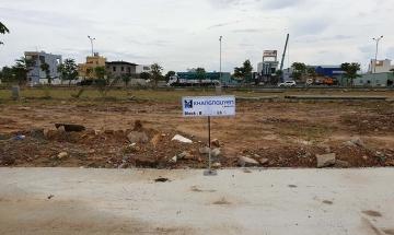 B2.25, Lô x, khu đô thị Nam Hòa Xuân | Sàn giao dịch Khang Nguyễn Land