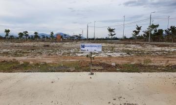 B2.142, Lô 1x, khu đô thị Nam Hòa Xuân | Sàn giao dịch Khang Nguyễn Land