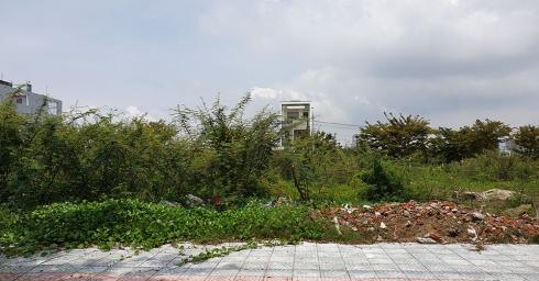 B1.98, Lô 76, Khu đô thị Nguyễn Tri Phương | Sàn giao dịch Khang Nguyễn Land