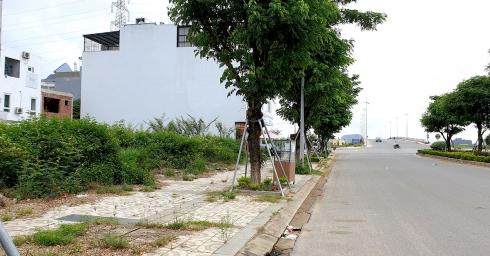 B1.23, Lô 59, Hòa Xuân (Giai Đoạn 1A) | Sàn giao dịch Khang Nguyễn Land