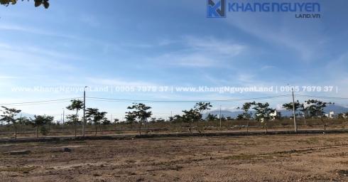 B2.147, Lô x, Khu đô thị Nam Hòa Xuân | Sàn giao dịch Khang Nguyễn Land